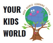 Your kids world belding and Ionia Michigan